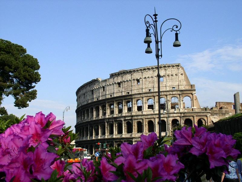 Как открыть мульти визу в Италию: четыре секрета! Визы, билеты, страховки: ARIADOLCE