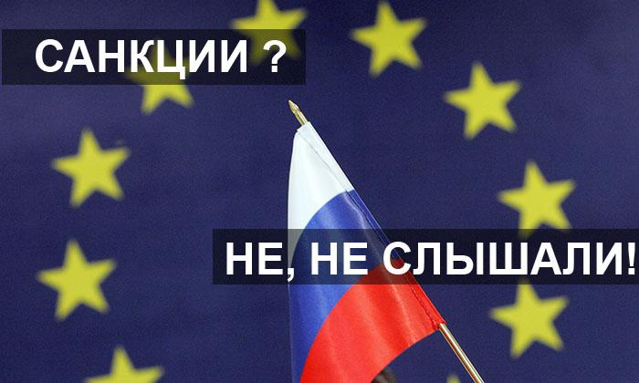 Визы, туры в Россию и другие страны.